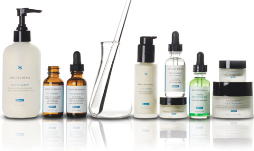 skinceuticals_main_header_resized